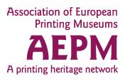 AEPM-new-logo