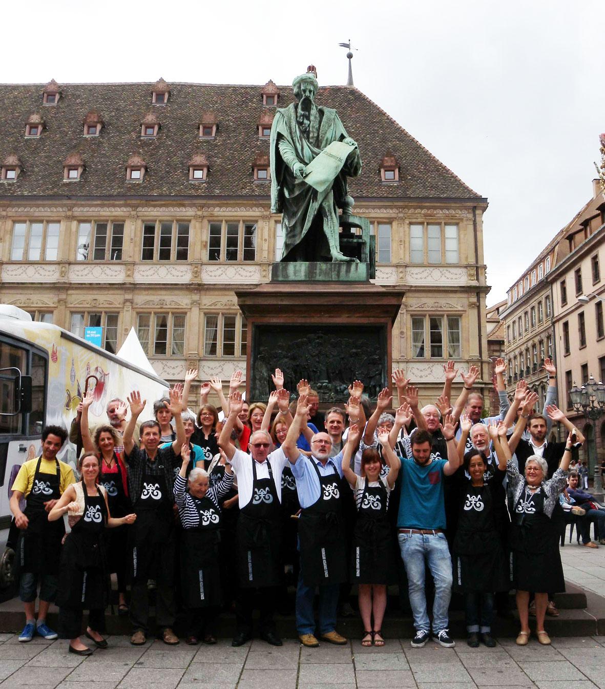 groupe-Gutenberg-2014